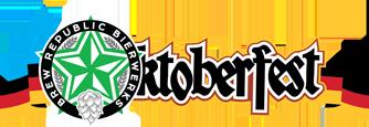 Oktoberfest @ The Republic