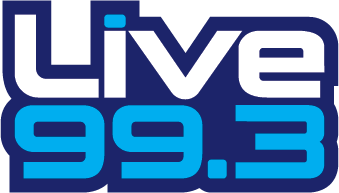 Live 99.3 Plays Hits