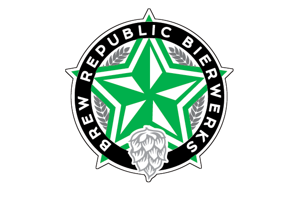 Brew Republic Bierwerks